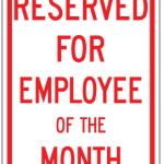Gifts-You-Can-Give-Your-Employee-Of-The-Month.png