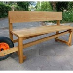 Portable-Rolling-Outdoor-Bench.jpg